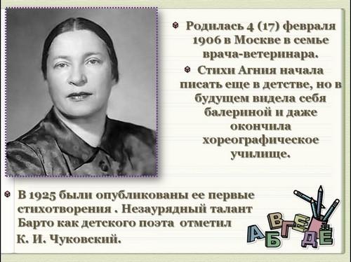 Православное книги читать онлайн