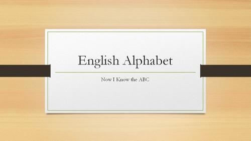 диалог по английскому знакомство 1 класс