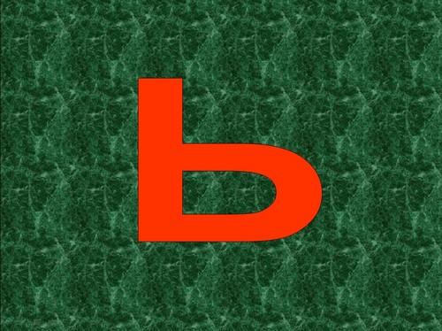 слово из 10 букв с ь знаком