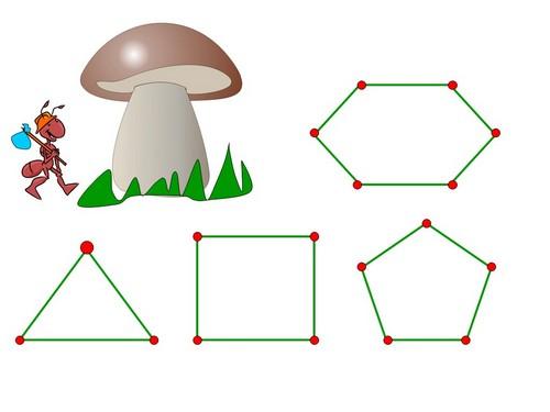 matematike-zubareva-prezentatsii-s-zadaniyami-dlya-detey-3-let-skachat