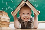конкурсы для дошкольников 2015 год