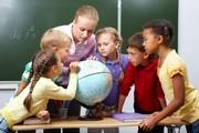 конкурсы для учителей начальных классов 2015 2016