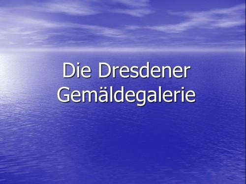 разработки уроков по немецкому языку тема знакомство