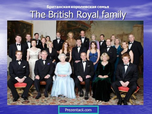 the family ties essay The paper family ties describes how important family ties are for people and how needful it is, to have someone close enough to support and understand.