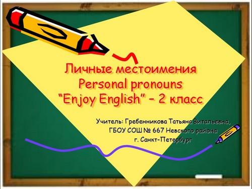 предложения при знакомстве на английском