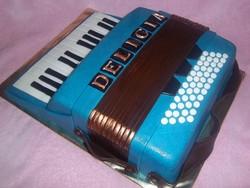 Поздравления для учительницы музыки фото 55