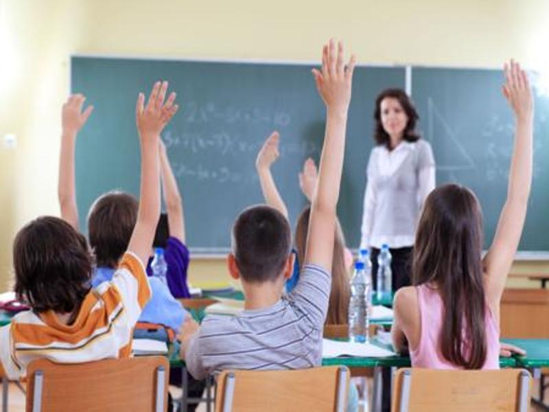Темы классных часов для студентов и старшеклассников