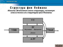 сценарий мероприятия презентация к юбилею бородинского сражения
