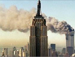 Современный мир и терроризм