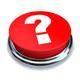 Хитрые вопросы-шутки для учителей на День учителя